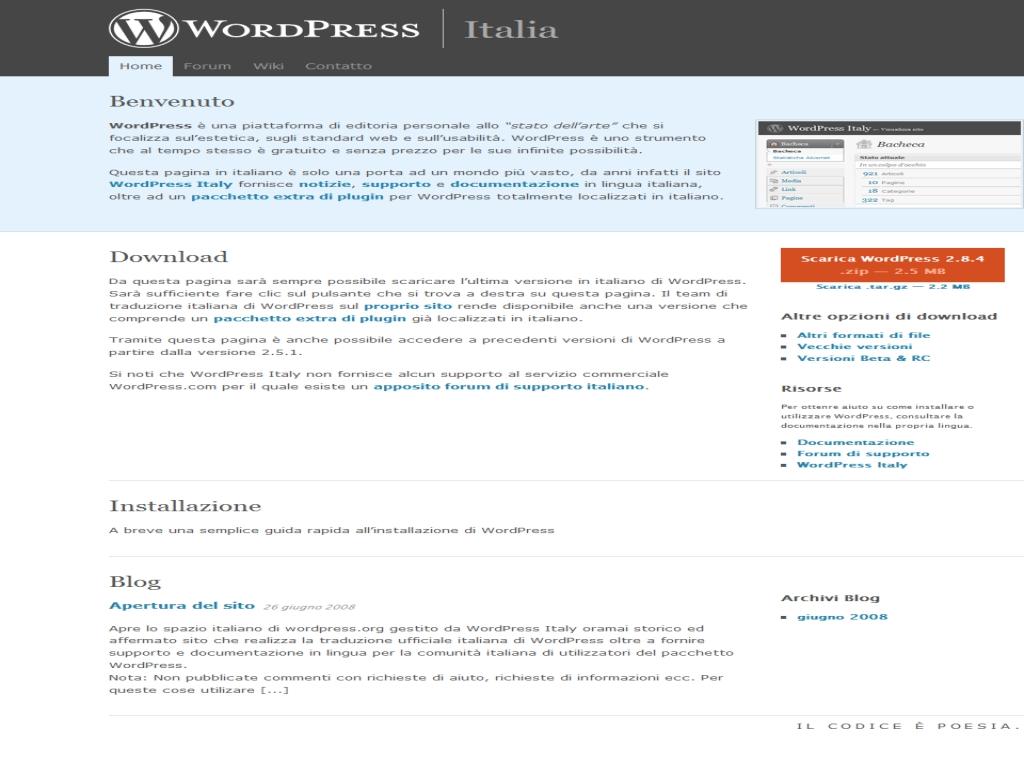 Securitate WordPress - 18 pași pentru a securiza site-ul - Blog tiparesteacasa.ro