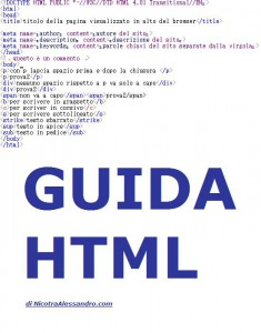 ebook-html