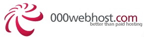 spazio web con dns
