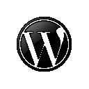 guida per installare wp