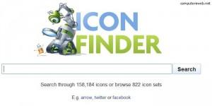 Trova icone