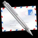 Lavorare all'ufficio postale