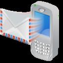 notifiche sms postepay