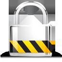sicurezza della password