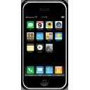 Come Formattare iPhone per Venderlo (Inizializza)