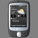 App Symbian