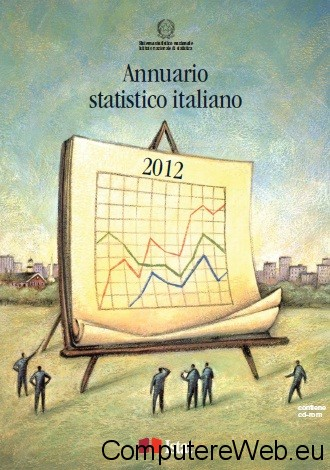 annuario-statistico-italiano-2012