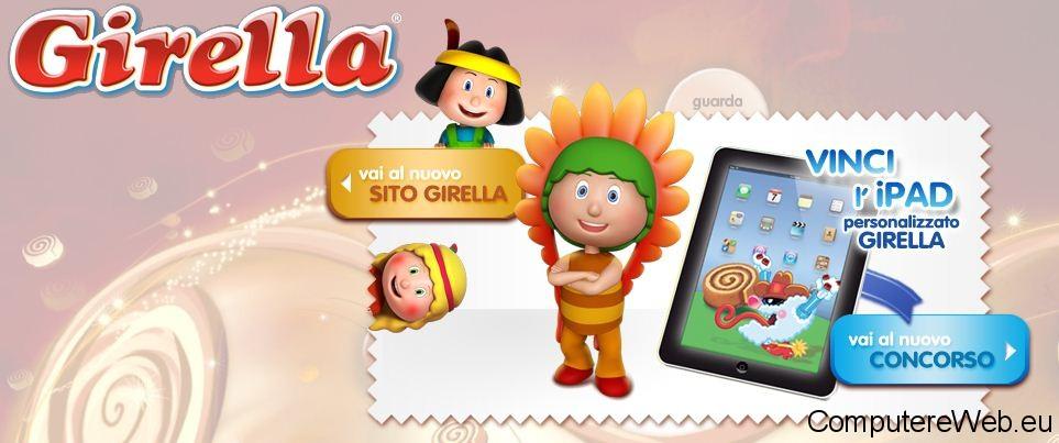 Vinci iPad
