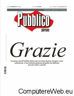 pubblico-giornale