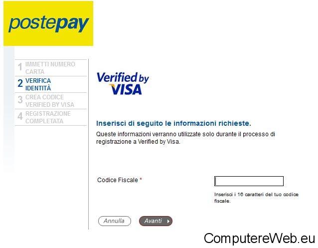 verifiedbyvisa-fase-2