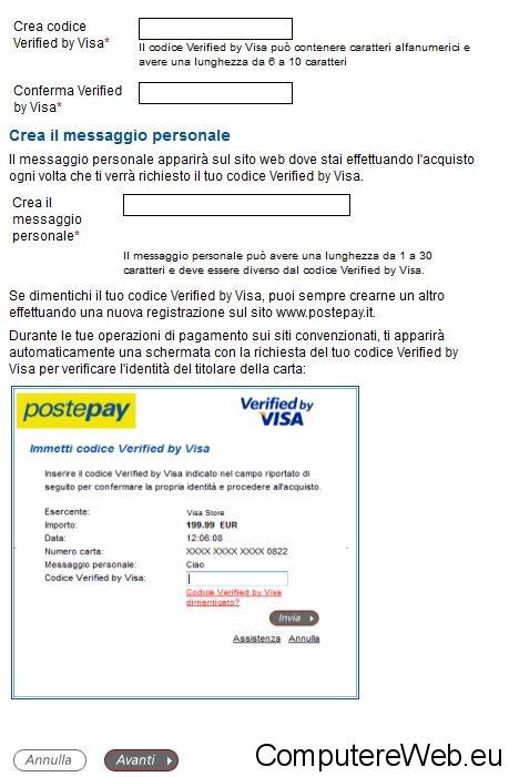 verifiedbyvisa-fase-3