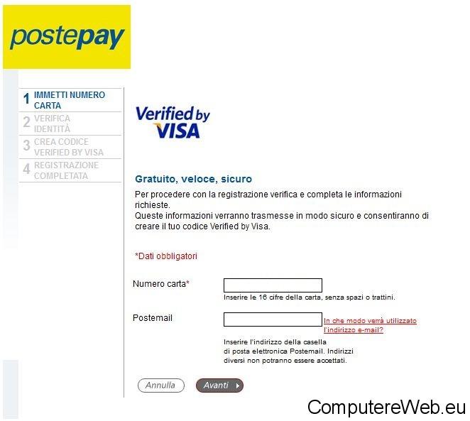 verifiedbyvisa-fase1