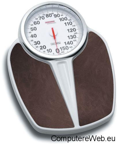 bilancia-misura-peso