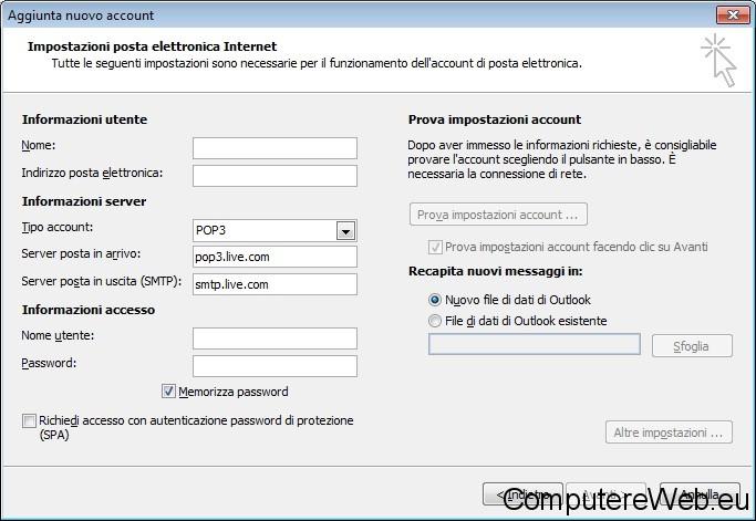 configura-hotmail