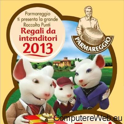 parmareggio-regali-da-intenditori-2013