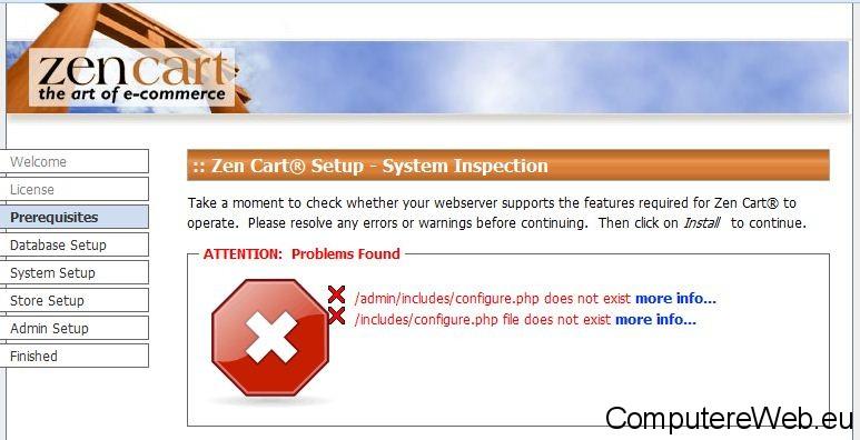 zen-cart3