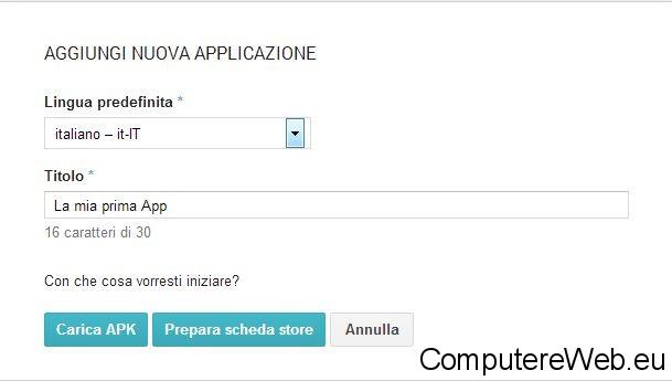 google-play-carica-app