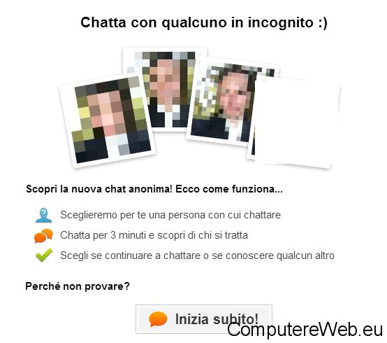 badoo-chat-anonima