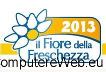 ilfioredellafreschezza2013