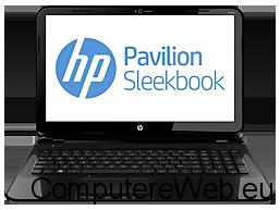 sleekbook-hp-pavilion-15-b119sl