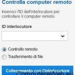 Come fare assistenza remota su Android