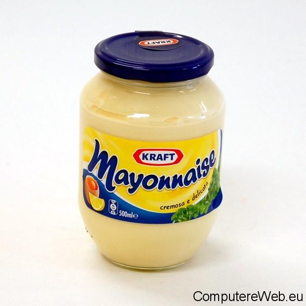 maionese-kraft