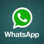 Come andare a capo su Whatsapp Web
