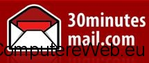 30minutesmail