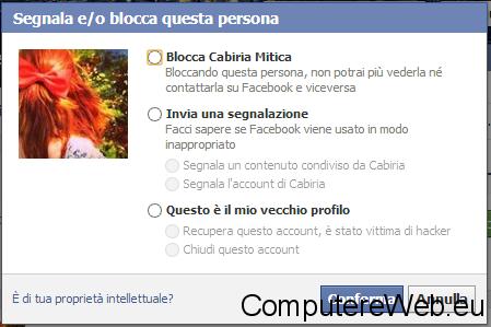bloccare-utente-facebook
