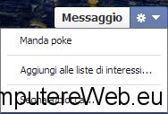 facebook-segnala-utente