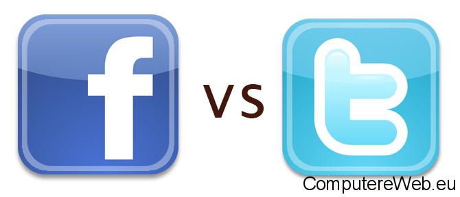 fb-vs