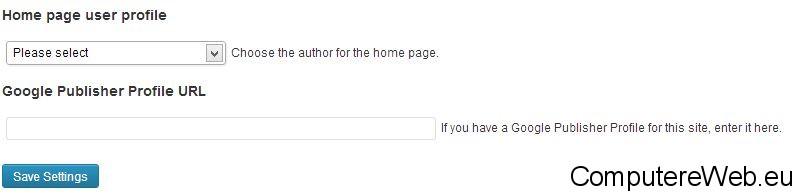 google-author-link