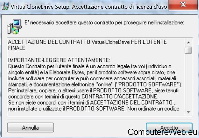 virtual-clone-drive