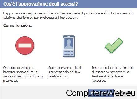 facebook-doppia-approvazione