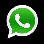 Backup Automatico Conversazioni Whatsapp su Google Drive