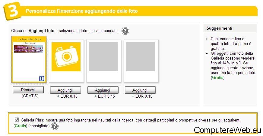 ebay-vendita-3