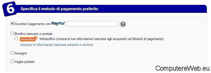 ebay-vendita-6