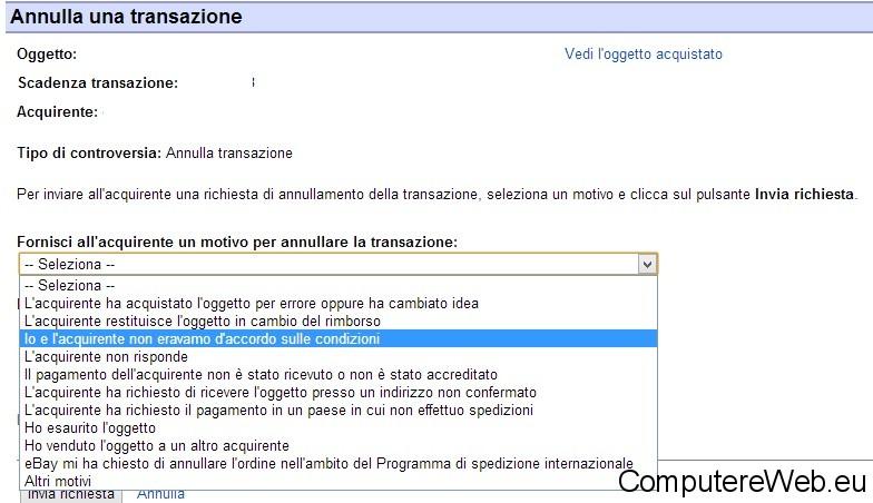 transazione-ebay
