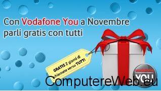 vodafone-you-novembre