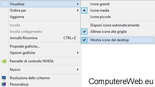 icone-windows-8