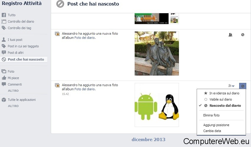 post-che-hai-nascosto-fb