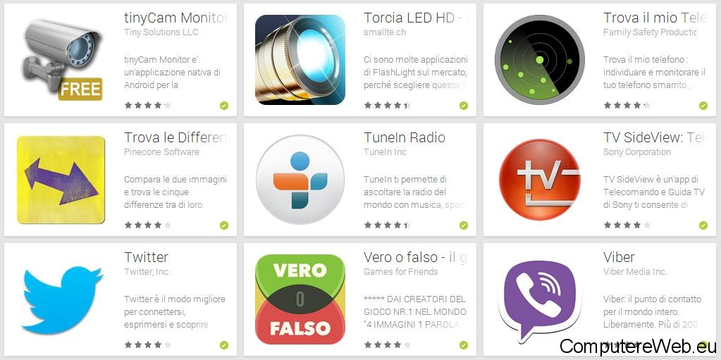 app-android-14
