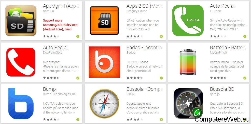 app-android-2