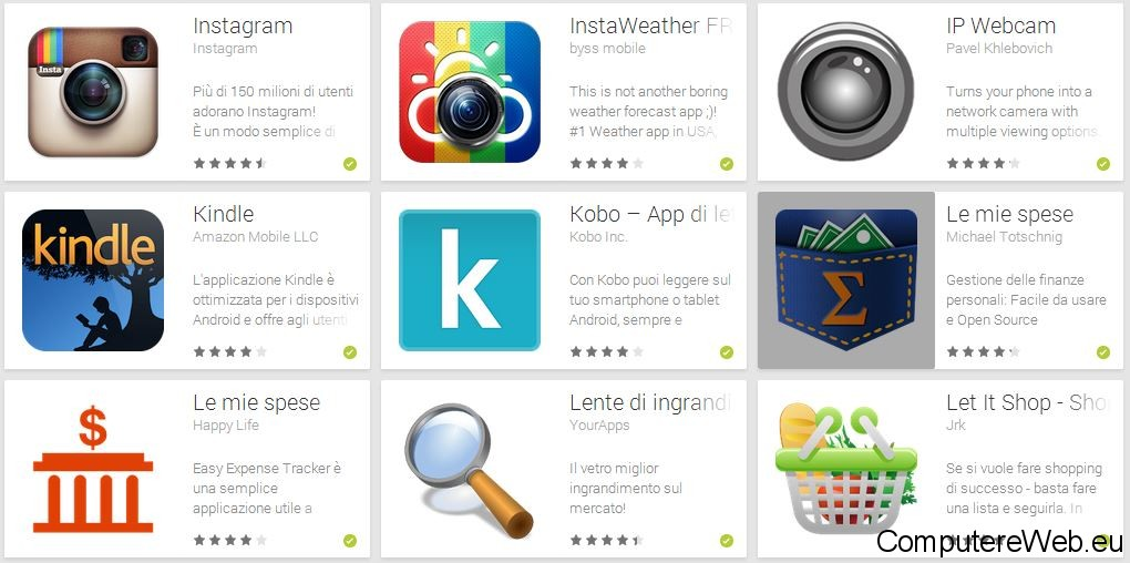 app-android-7