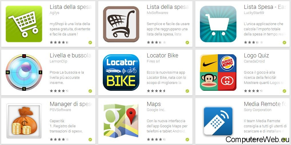 app-android-8