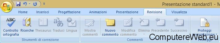revisione-powerpoint