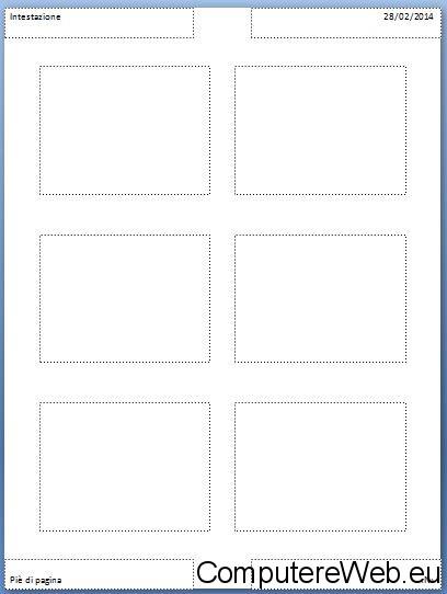 schema-stampati-powerpoint