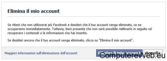 facebook-elimina-account