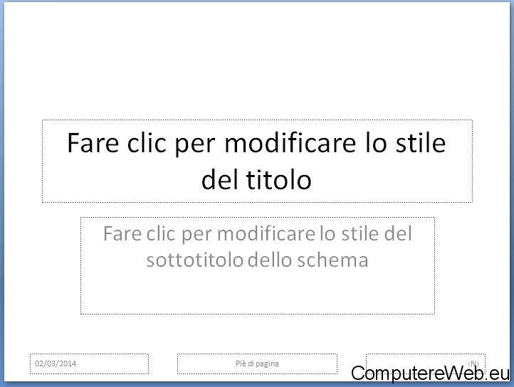 schema-diapositiva