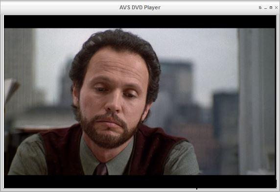 avs-dvd-player